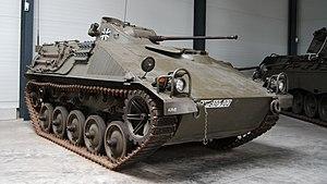 Schützenpanzer Halbgruppe (Hotchkiss).jpg