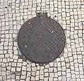 Schachtdeckel Lissabon 3.jpg