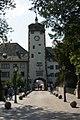 Schaffhauser Tor, Waldshut - geo.hlipp.de - 22809.jpg