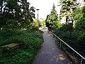 Schaftreppe Pirna (42750398730).jpg