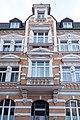 Schalaunische Straße 19, Köthen (Anhalt) 20180812 003.jpg