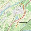 Schelkensbeek.jpg