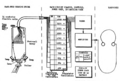 Schematic Diagram of Battelle Optophone.png