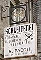 Scherenschleiferei.jpg