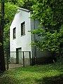 Schieberhaus Kermeterstollen.JPG