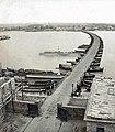 Schiffsbrücke Mainz.jpg