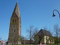 SchildwoldeTorenmetkerk.JPG
