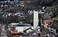 Schiltach Pfarrkirche St Johannes der Täufer.jpg