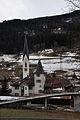 Schlössli und Reformierte Kirche Küblis 1.jpg