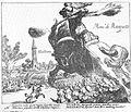 Schlacht von Mülheim 1609.jpg