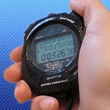 Stopwatch - WikiVisually