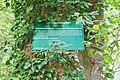 Schleitheim Auenwaldreservat Seldenhalde Bild 6.jpg