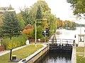 Schleuse Neue Muehle (Neue Muehle Lock) - geo.hlipp.de - 29539.jpg