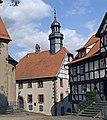 Schlitz Rathaus 2.jpg