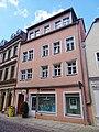 Schloßstraße, Pirna 120278467.jpg