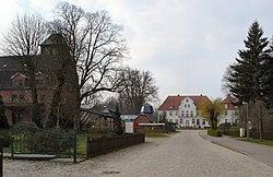 Schloss Badow.jpg