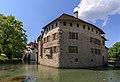 Schloss Hallwyl 02.jpg