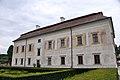Schloss Kratochvíle (37743410805).jpg