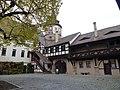 Schloss Ratibor - Innenhof 1.jpg