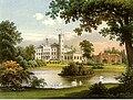 Schloss Reisicht Sammlung Duncker.jpg