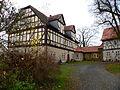 Schloss Rommershausen.jpg