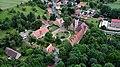 Schloss Schieritz 007.jpg