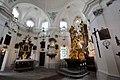 Schloss Vizovice (37743823815).jpg