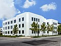 Schlumberger Well Surveying Corporation Building -- Houston.jpg