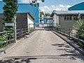 Schmid Textilrewashing-Zufahrtsbrücke über die Suhre, Suhr AG 20210729-jag9889.jpg