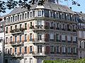 Schmuckes Stadthaus.JPG