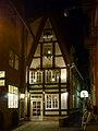 Schnoor-Viertel Bremen 644-46-fd.jpg