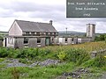 School at Treantaghmucklagh - geograph.org.uk - 213257.jpg
