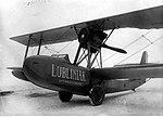 Schreck FBA-17HMT2 Lubliniak.jpg