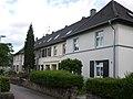 Schuckertstraße 11 (Mülheim).jpg