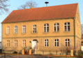 Schule Marwitz, Germany BB OHV.png