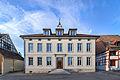 Schulhaus Stetten SH.jpg