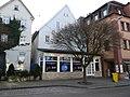 Schulstraße6 Schorndorf.jpg