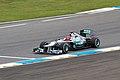 Schumacher hockenheim 2012.jpg