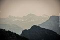 Schweiz Reise Sommer 2013 Ansichten 14.jpg
