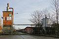 Schwerin Möbelwerke Ruinen 2014-01-07 3.jpg