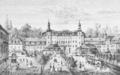 Schwetzingen-Schloss-1830.png