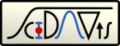 Scidavis logo.png