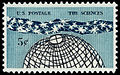 Science 5c 1963 issue U.S. stamp.jpg