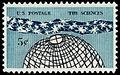 Science 5c 1963 issue U.S. stamp.jpg