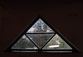 Science Museum Jerusalem -Triangular Window) (8473465854).jpg