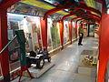 Science Rail Mobile Exhibition - Howrah 2004-03-11 01120.JPG