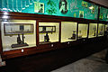 Scientific Instruments - Jagadish Chandra Bose Museum - Bose Institute - Kolkata 2011-07-26 4060.JPG