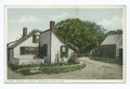 Sconset Corners, Nantucket Island, Mass (NYPL b12647398-74610).tiff