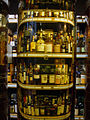 Scotch Whisky at Coop Breizh.jpg