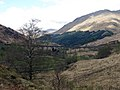 Scotland - Glenfinnan Viaduct - 20140422174516.jpg